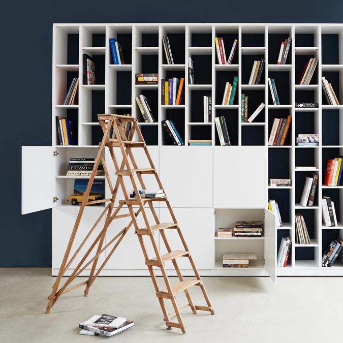 Designmøbler med posten - hem.com
