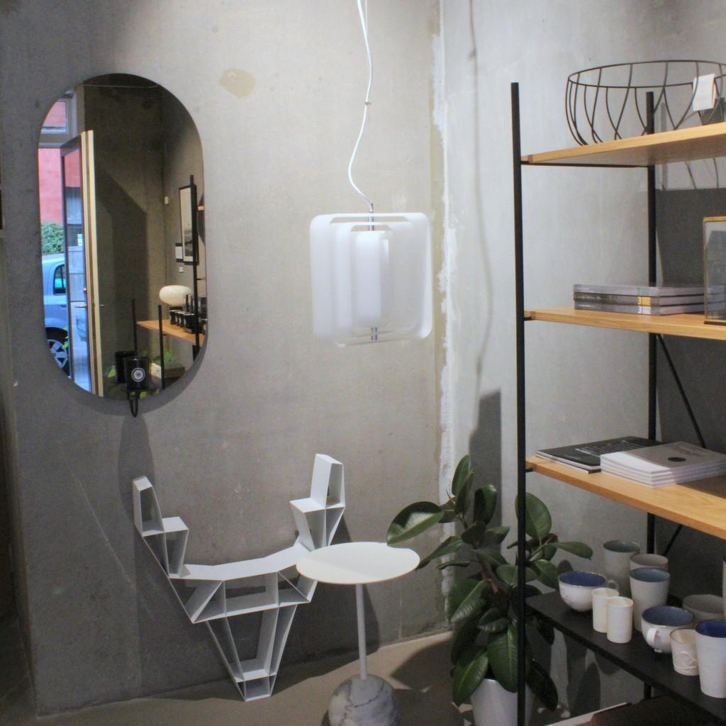 Sweet shop Copenhagen - Sirin